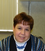 Janice Fryer