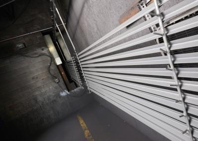 rails exiting oven-4