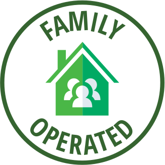 Family Operated